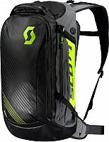 Scott SMB 22, backpack