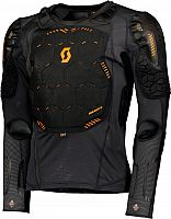 Scott Softcon 2 S20, protector jacket