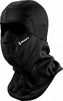 Scott Wind Warrior Hood S16, balaclava