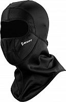 Scott Wind Warrior Open Hood S16, balaclava
