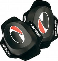 Segura SAP003, knee sliders