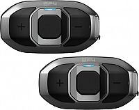Sena SF4, communication system twin pack