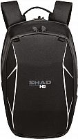 Shad E-83, backpack