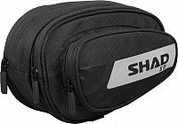 Shad SL05, leg bag