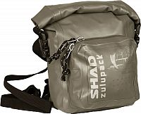 Shad SW05, bag waterproof