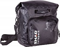 Shad SW18, laptop bag waterproof