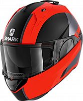 Shark Evo Es Endless, modular helmet