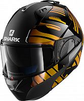 Shark Evo-One 2 Lithion, modular helmet