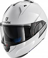 Shark Evo-One 2, modular helmet