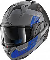 Shark Evo-One 2 Slasher, modular helmet