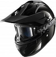Shark Explore-R Carbon Skin 2015 enduro helmet, 2nd choise item