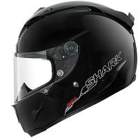 Shark Race-R Pro, integral helmet