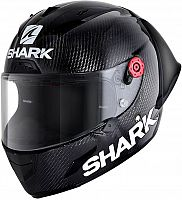 Shark Race-R Pro GP Fim Racing 2019, integral helmet