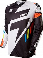 Shift Faction S15, jersey