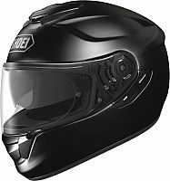Shoei GT-Air, integral helmet