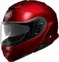 Shoei Shoei Neotec II, flip up helmet
