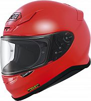 Shoei NXR, integral helmet