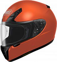 Shoei RYD, integral helmet