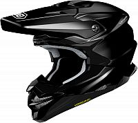 Shoei VFX-WR, cross helmet
