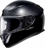 Shoei XR-1100, integral helmet