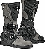 Sidi Adventure 2, boots Gore-Tex