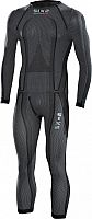 Sixs STX, functional suit