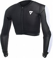 Dainese Slalom S20, protector jacket kids