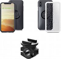 SP Connect Moto Mirror iPhone 8/7/6s/6, Smartphone holder
