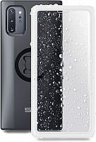 SP Connect Samsung Note 10+/Note 9, weather cover