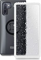 SP Connect Samsung Note 10/S10, weather cover