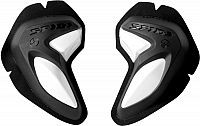 Spidi BI-Phase, knee sliders