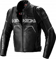 Spidi Evorider 2, leather jacket