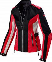 Spidi Summernet, textile jacket women