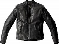 Spidi Thunderbird, leather jacket