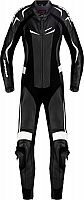 Spidi Track Wind Pro, leather suit 1pcs. women