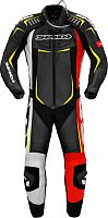Spidi Track Wind Pro, leather suit 1pcs.
