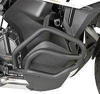 Givi KTM 790 Adventure/R, engine guards