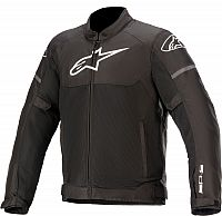 Alpinestars T-SPS Air, textile jacket