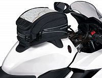 Nelson Rigg CL-2015, magnetic tank bag