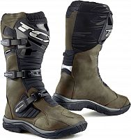 TCX Baja, boots waterproof
