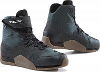 TCX District, short boots waterproof