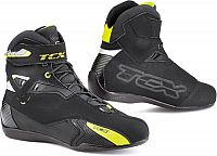 TCX Rush, short boots waterproof