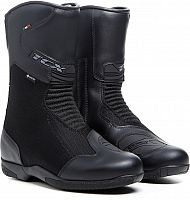 TCX Tourer, boots Gore-Tex women