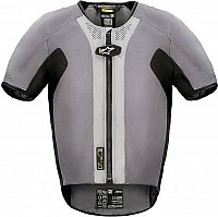 Alpinestars Tech-Air 5 System, airbag vest