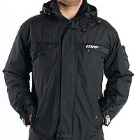 Thor PODIUM, Softshell jacket