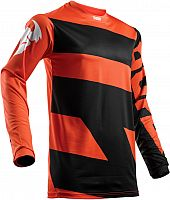 Thor Pulse S18 Level, jersey kids