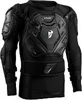 Thor Sentry S17, protector jacket