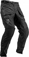 Thor Terrain S19 Light, textile pants In the boots