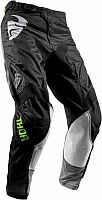 Thor Pulse Air S18 Radiate, textile pants kids