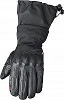 Held Tonale KTC, gloves Gore-Tex